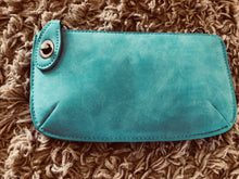 Load image into Gallery viewer, Joy Wristlet