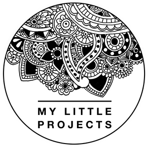 MyLittleProjectsNZ