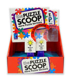 The Puzzle Scoop