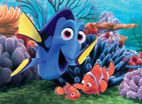 Disney Friends - Finding Dory - 200 Piece Puzzle