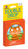 Double Drop - Kitty