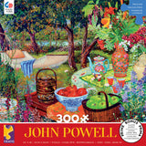John Powell- Perfect Moment - 300 Piece Puzzle
