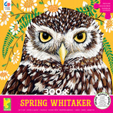 Spring Whitaker - Maureen - 300 Piece Puzzle