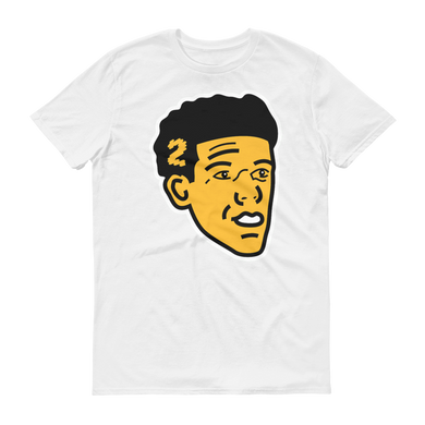 Lonzo #2 Ball State of Mind Tee Shirt