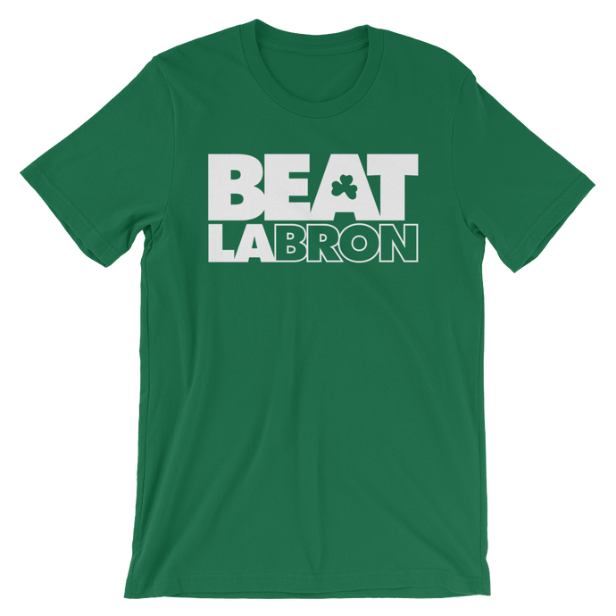 BEAT LABRON T-Shirt