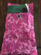 Rosy book cozy