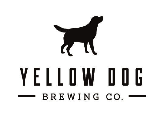 Yellow Dog Brewing