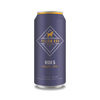 High 5 - Hazy IPA 4-Pack