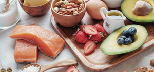 Is a Ketogenic Diet right for me?