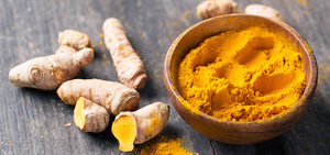 Is What You Heard About Turmeric True?