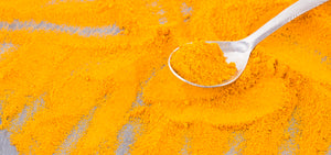 Turmeric: Your Golden Ticket to Health