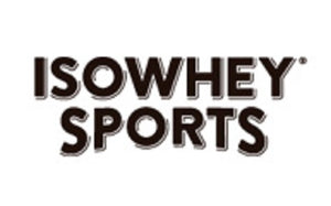 BioCeuticals IsoWhey Sports Naturopathic Products