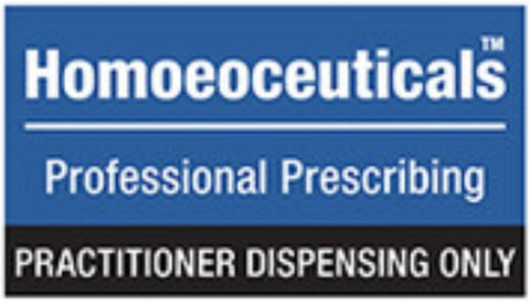 Homoeoceuticals Homoeopathic Medicines