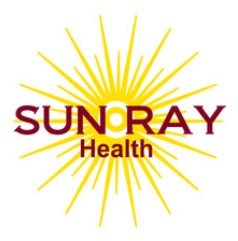 Sunray Naturopathic Products