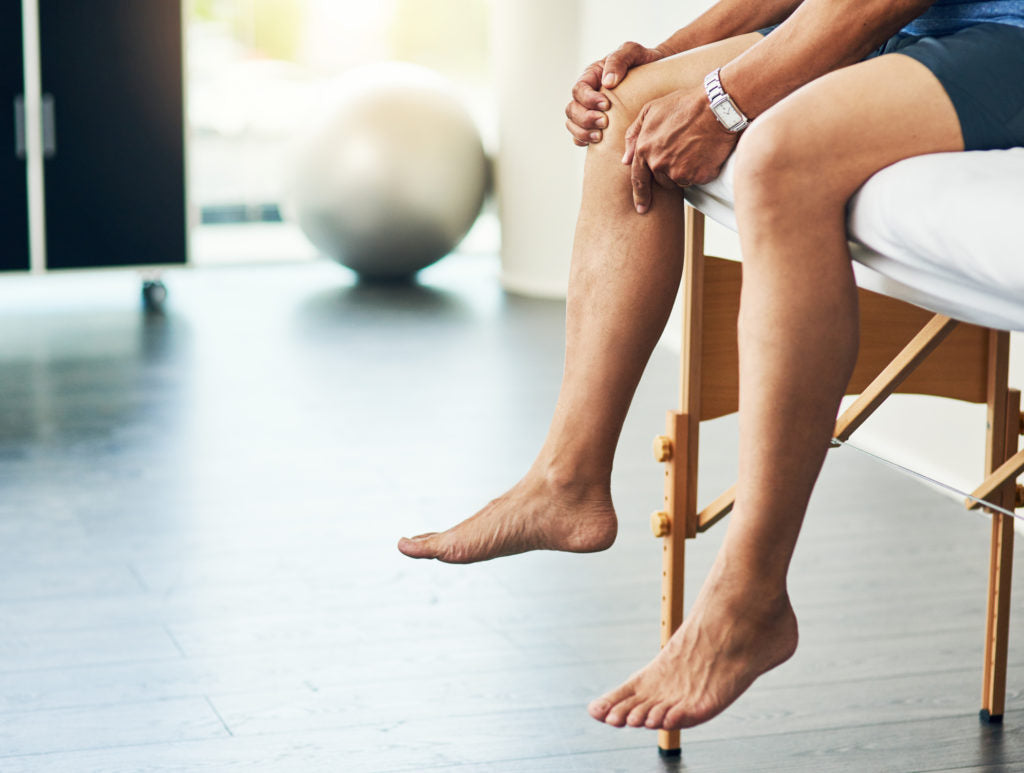 Joint Pain | HealthMasters
