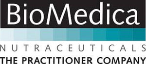 BioMedica BioMatrix 180g 10% off RRP at HealthMasters