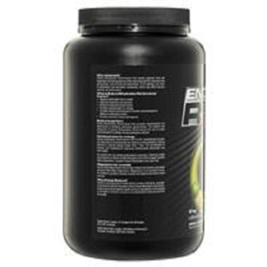 Endura Rehydration Performance Fuel Lemon Lime 800 g Side B | HealthMasters