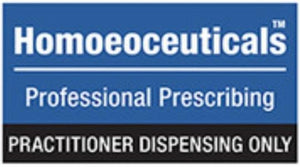 Homoeoceuticals Homeopathic Medicine 10% off RRP at HealthMasters