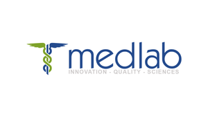 Medlab 10% off RRP at Healthasters Medlab