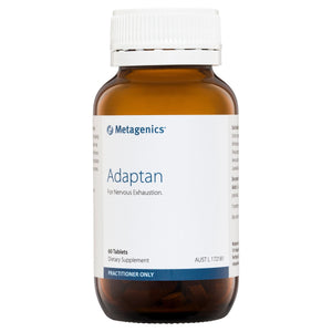 Metagenics Adaptan 60 Tablets-1  at HealthMasters