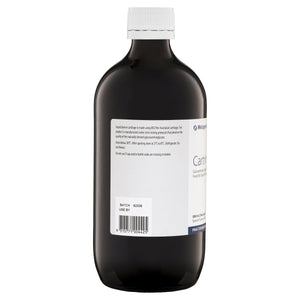 Metagenics Cartrin Liquid Bovine Cartilage 500ml