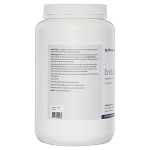 Metagenics Endura Opti Oral Powder Chocolate 1440g-3