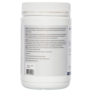 Metagenics Endura Oral Powder Orange 540g-3
