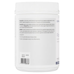 Metagenics Fibroplex Plus Oral Powder Orange 420g-3