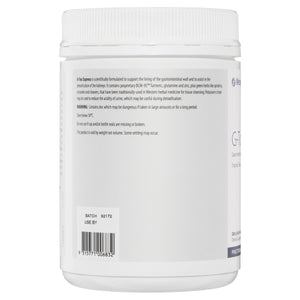 Metagenics G-Tox Express Oral Powder Tropical 280g-3