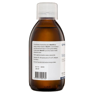 Metagenics Meta Oil Oral Liquid 200mL-3