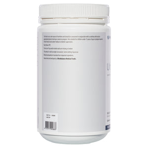 Metagenics UltraClear Oral Powder 550 g-3