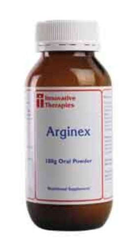 Metagenics Arginex 189 g  | HealthMasters