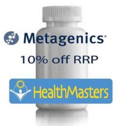 Metagenics BioPure 285g powder (Discontinued)