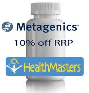 Metagenics Meta Meal For Kids Vanilla 365 g 10% off RRP | HealthMasters