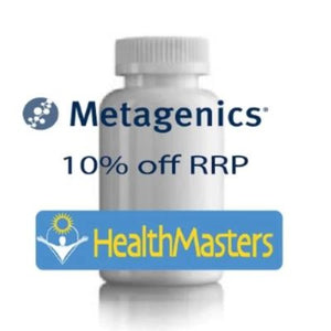 Metagenics Multi Care For Kids Orange 170 g 10% off RRP | HealthMasters