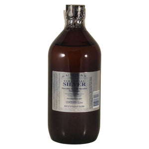 Sunray Colloidal Silver 1000ml 10% off | HealthMasters