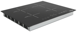 "Thor Kitchen 24"" Induction Cooktop - NEC2401"