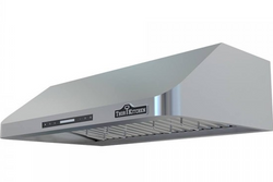 THOR Stainless Steel Under Cabinet Range Hood