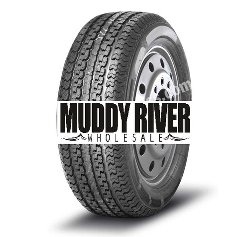Trailer/ Utility Tires