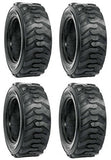 MARCHER SKID STEER TIRES