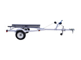 PERSONAL WATERCRAFT TRAILER
