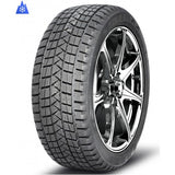 CAR SNOW TIRES BY FIREMAX ( ALL SIZES)