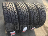 FIREMAX LIGHT TRUCK TIRES  10 PLY! FM501