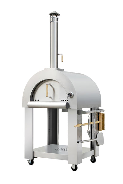 THOR KITCHEN Wood Fired  Pizza Oven