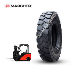 FORKLIFT TIRES( AIR)  PNEUMATIC