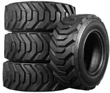 12-16.5 MARCHER SKS BOBCAT TIRES