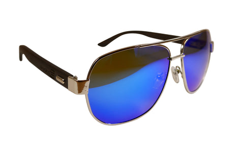 AVIATORS- polarized lenses-unisex