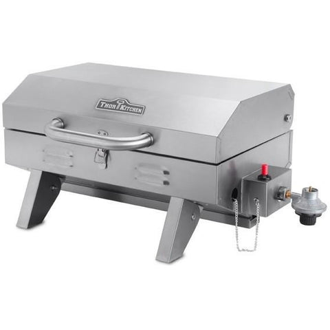 THOR KITCHEN Portable BBQ