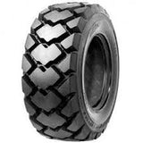 HUL5 MARCHER SKID STEER TIRES BOBCAT