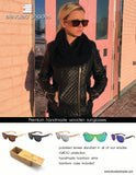 muddy river wholesale elevated shades